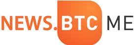 btcme,bitcoin